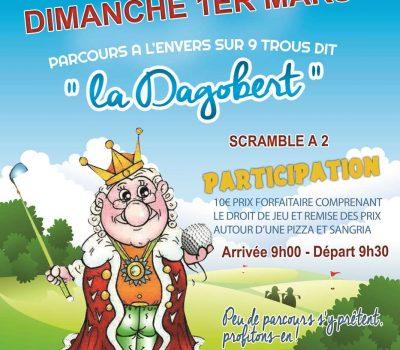 _copie-0_Dagobert 2 mars