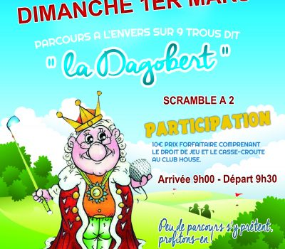 dagobert-1er-03-2020